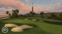 Tiger Woods PGA Tour 10 - Screenshots - Bild 24