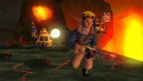 Jak and Daxter: The Lost Frontier - Screenshots - Bild 6
