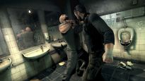 Splinter Cell: Conviction - Screenshots - Bild 5