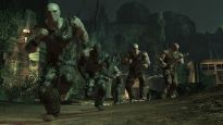 Batman: Arkham Asylum - Screenshots - Bild 8