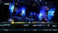 Karaoke Revolution - Screenshots - Bild 1