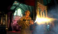 BioShock 2 - Screenshots - Bild 10