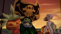 Tales of Monkey Island - Screenshots - Bild 3