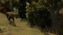 The Hunt - Screenshots - Bild 55