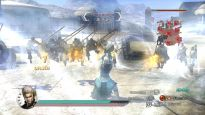 Dynasty Warriors 6 Empires - Screenshots - Bild 56