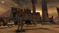 Warhammer Online: Land der Toten - Screenshots - Bild 18