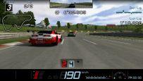 Gran Turismo PSP - Screenshots - Bild 8