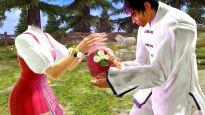 Tekken 6 - Screenshots - Bild 16