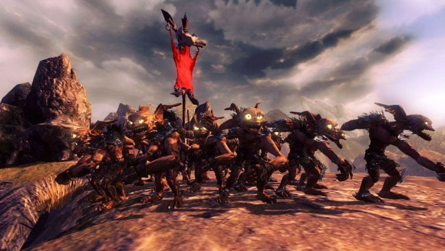 Overlord 2 - Screenshots - Bild 12