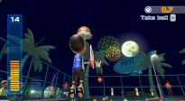 Wii Sports Resort - Screenshots - Bild 2