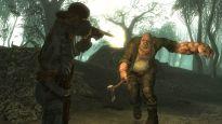 Fallout 3 - DLC: Point Lookout - Screenshots - Bild 5