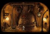 Machinarium - Screenshots - Bild 2