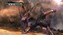 Ninja Gaiden Sigma 2 - Screenshots - Bild 27
