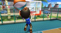 Wii Sports Resort - Screenshots - Bild 5