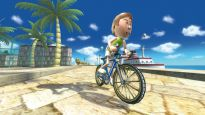 Wii Sports Resort - Screenshots - Bild 15