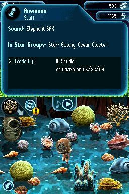 Treasure World - Screenshots - Bild 17