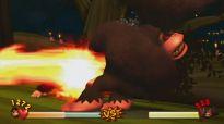 New Play Control! Donkey Kong Jungle Beat - Screenshots - Bild 29