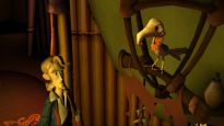 Tales of Monkey Island - Screenshots - Bild 6