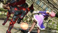 Tekken 6 - Screenshots - Bild 11