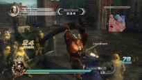 Dynasty Warriors 6 Empires - Screenshots - Bild 102