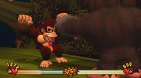 New Play Control! Donkey Kong Jungle Beat - Screenshots - Bild 28