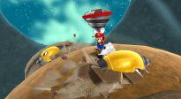 Super Mario Galaxy 2 - Screenshots - Bild 6