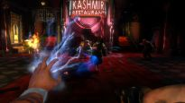 BioShock 2 - Screenshots - Bild 5