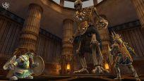 Warhammer Online: Land der Toten - Screenshots - Bild 11