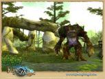 Runes of Magic - Chapter II: The Elven Prophecy - Screenshots - Bild 9