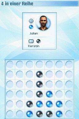 50 Denk- und Logikspiele - Screenshots - Bild 1