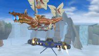 Jak and Daxter: The Lost Frontier - Screenshots - Bild 11