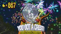 New Play Control! Donkey Kong Jungle Beat - Screenshots - Bild 31