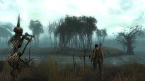 Fallout 3 - DLC: Point Lookout - Screenshots - Bild 8