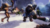 Overlord 2 - Screenshots - Bild 8