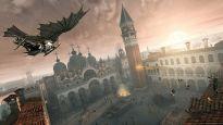 Assassin's Creed 2 - Screenshots - Bild 7