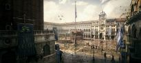 Assassin's Creed 2 - Artworks - Bild 4