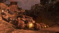 Red Faction: Guerrilla - DLC: Dämonen der Badlands - Screenshots - Bild 3