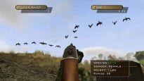 The Hunt - Screenshots - Bild 50