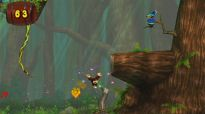 New Play Control! Donkey Kong Jungle Beat - Screenshots - Bild 36