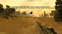 The Hunt - Screenshots - Bild 24