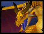 Golden Sun DS - Screenshots - Bild 6