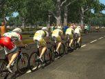 Le Tour de France Saison 2009 - Screenshots - Bild 1
