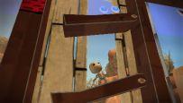LittleBigPlanet - Screenshots - Bild 8