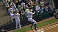 Major League Baseball 2K9 - Screenshots - Bild 2
