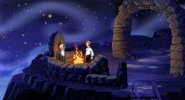 The Secret of Monkey Island: Special Edition - Screenshots - Bild 2
