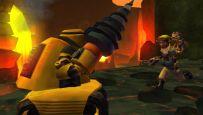 Jak and Daxter: The Lost Frontier - Screenshots - Bild 5