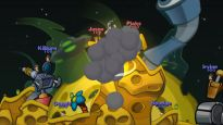 Worms 2: Armageddon - Screenshots - Bild 16