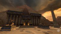 Warhammer Online: Land der Toten - Screenshots - Bild 17