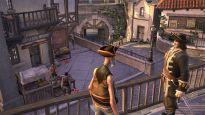 Pirates of the Caribbean: Armada of the Damned - Screenshots - Bild 1