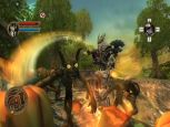 Overlord: Dark Legend - Screenshots - Bild 10